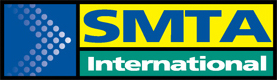 SMTA International logo