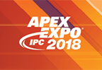 APEX/Expo logo