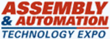 Assembly Technology Expo logo